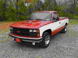 454 Ss Truck For Sale | All New Car Release And Reviews