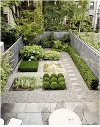 100 Zen Garden Design Ideas And Japanese To Style Up