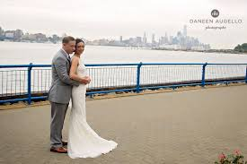 Chart House Wedding Photos, Megan And Jason Sneak Peek, Weehawken ... 12651 Best Versatility Of Sliding Barn Doors Images On Pinterest 217 Blush Weddings Weddings 20 Impossibly Perfect Bresmaid Drses Under 100 New Jersey Bride The Knot Fallwinter 2017 By Issuu Dress At 1200 Hamburg Turnpike Womens Near You Nan Doud Photography Rue21 Shop The Latest Girls Guys Fashion Trends Just Launched Randy Fenoli Bridal Collectionnew 4045_segold_frontjpg Biagios Catering Hall Banquet Wedding Venue Paramus