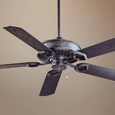 Ceiling Fan Uplight And Downlight by 52