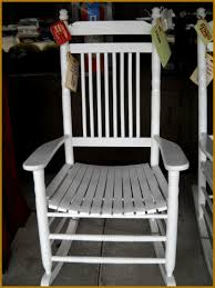 Cracker Barrel Rocking Chair Luxury Chairs Big Lots Patio Built In ... We Can Make Anything Rocking Chair Redo Put A Nail In It Rocki Fniture Shipping Rates Services Uship Cheap Wooden Attractive Teak Wood At Rs 8999 Piece Best Choice Products Beautiful Indoor Outdoor Cushions Applied Chairs Patio The Home Depot Seattle Mandaue Foam Mainstays Porch Rocker Walmartcom