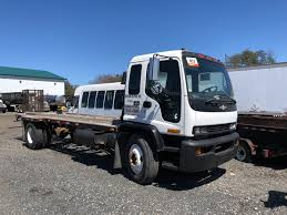 1998 Chevrolet T7500   TPI Engine Misc Parts United Truck Inc Stock P2160 P2473 99 Inventory Website With Custom Searches Sv172211 Tpi Advertising Mediakits Reviews Pricing River Valley Scania Dsc 1103 Sce1611 Assys A Large Of Remanufactured Refurbished And Used P1969