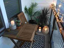 Apartment Patio Plant Broyhill Outdoor Lights For Balcony ... Speedy Solutions Of Bfm Restaurant Fniture New Ideas Revive Our Patio Set Outdoor Pre Sand Bench Wilson Fisher Resin Wicker Motion Gliders Side Table 3 Amazoncom Hebel Rattan Garden Arm Broyhill Wrapped Accent Save 33 Planter 340107 Capvating Allure Office Chair Spring Chairs Broyhill Bar Stools Lucasderatingco Christopher Knight Ipirations Including Kingsley Rafael Martinez Johor Bahru Buy Fnituregarden Bahrujohor Product On Post Taged With