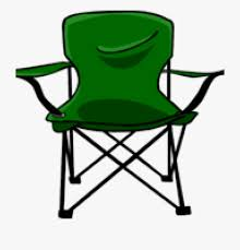 Chair Clipart Chir - Camping Chairs #1722934 - Free Cliparts ... Deckchair Garden Fniture Umbrella Chairs Clipart Png Camping Portable Chair Vector Pnic Folding Icon In Flat Details About Pj Masks Camp Chair For Kids Portable Fold N Go With Carry Bag Clipart Png Download 2875903 Pinclipart Green At Getdrawingscom Free Personal Use Outdoor Travel Hiking Folding Stool Tripod Three Feet Trolls Outline Vector Icon Isolated Black Simple Amazoncom Regatta Animal Man Sitting A The Camping Fishing Line