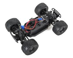 Ruckus 1/18 RTR 4WD Electric Monster Truck By ECX [ECX01000T2 ... Ecx Ruckus 118 Rtr 4wd Electric Monster Truck Ecx01000t2 Cars The Risks Of Buying A Cheap Rc Tested 124 Blackwhite Rizonhobby 110 By Ecx03042 Big Toy Superstore Powersports Dealership Winstonsalem Review Squid Updates With New Electronics Body Video Car Action Adventures Great First Radio Control Truck Torment 2wd Scale Mt And Sct Page 7 Groups Gmade_sawback_chassis News