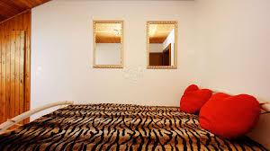 ottobrunn sehr schöne helle 3 zimmer ferienwohnung mit