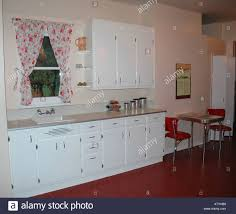 100 youngstown kitchens electric sink kitchen range library