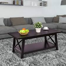 Design Living Room Virtual