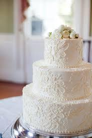 34 best Wedding Cake Love images on Pinterest