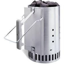 fabriquer cheminee allumage barbecue charbon de bois allume feu leroy merlin