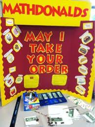 Ideas Para La Ensenanza Contar Dinero Proyectos De Matematicas Puestos Limonada Profesor Centros Math Money Games
