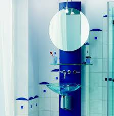 Small Corner Bathroom Sink And Vanity by Furniture Corner Bathroom Vanity And Vessel Sink With Round