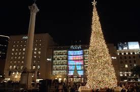 Christmas Tree Lane Alameda by It U0027s Lit Come Thru Your Guide To Holiday Lights