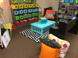Ball Seats For Classrooms by 18 Flexible Seating Ideas For Your Classroom 21st Century