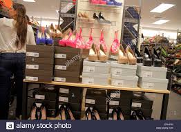 nordstrom rack womens shoes