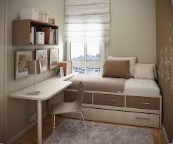 petit bureau chambre chambre enfant plus de 50 idées cool pour un petit espace
