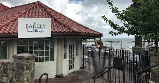 100 New York On Rye Food Truck Barley House Owners Open Third Restaurant With New Waterfront Eatery