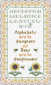 Frosted Pumpkin Stitchery Woodland Sampler by 17 Best Cross Stitch Samplers Images On Pinterest Cross