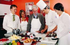 lenotre cours de cuisine les écoles de cuisine office de tourisme