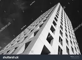 100 Where Is Antwerp Located ANTWERP BELGIUM AUGUST 26 2018 Detail Stock Photo Edit Now