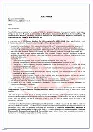 Simple Contracts Templates Awesome Terms Employment Contract Template Best