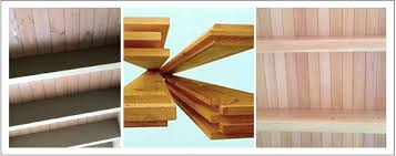 tongue and groove wood roof decking beere timber company tongue and groove decking