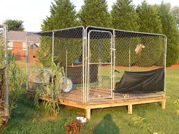 Build A Boarding Include Dog Kennel Flooring | Inspiration Home ... Whosale Custom Logo Large Outdoor Durable Dog Run Kennel Backyard Kennels Suppliers Homestead Supplier Sheds Of Daytona Greenhouses Runs Youtube Amazoncom Lucky Uptown Welded Wire 6hwx4l How High Should My Chicken Run Fence Be Backyard Chickens Ancient Pathways Survival School Llc Diy House Plans Deck Options Refuge Forums Animal Shelters The Barn Raiser In Residential Industrial Fencing Company