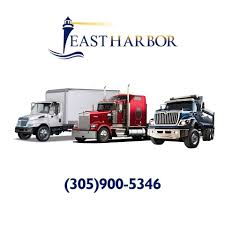East Harbor - Commercial Truck Financing - Home | Facebook Oil And Gas Industry Fancing Truck Lenders Usa Tow Leases Loans Wrecker Finance Programs 360 Does A Towing Company Have The Right To Lien Your Business 439111jpg 12800 Truck Bmc Recovery Trucks Pinterest 1999 Used Ford Super Duty F550 Self Loader Tow Truck 73 Dough Makes Easy About Us Equipment Sales Commercial Review From Don In Pennsylvania Carrier Rotating Flatback Dynamic Mfg Home First Call Recovery Fremont