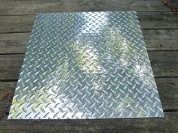 6-Plastic DIAMOND PLATE 2' X 2' Panels Ceiling Tile Backsplash Truck ... 110 Scale Rc Metal Tsc Tractor Supply Truck Bed Tool Box Crawler Alinium Set Toolbox Ute Trailer Under Body Tray Husky Boxes Storage The Home Depot Shop At Lowescom 123001 Weather Guard Us Breathtaking Flush Mount Black Ceiling Fan Lowes Best Pickup Boxes For Trucks How To Decide Which Buy Cover Mate By Titan Ebay Allemand Pork Chop Alinum Inlad Professional Heavy Duty Cart Parts Trolley Northern Wheel Well Wlocking Drawers Snap On Wagon For Sale Youtube