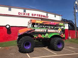Dixie Speedway On Twitter: