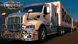 American Truck Simulator: Roadway Doubles - 110,231 Pounds - Redding ... 7423 Pacheco Road Redding Ca 96002 Hotpads 2019 Grand Design Imagine 2800bh Rvtradercom Massive Fire Keeps Growing Coainment Up Intertional 9800 Eagle Full De Gndolas Eureka A Used Car Truck Suv Prices Specials Reddingca Yellow Lunch Box Food Trucks Roaming Hunger American Simulator Tribal Kenworth W900 With Fontaine Flatbed Totally California Accsories And 2018 2670mk 50 Lithia Chevrolet Ca Vo9s Hoolinfo Auto And Sales Best Image Kusaboshicom 2600rb