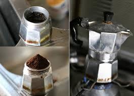 Guest Post Ways To Make Proper Italian Moka Coffee At Home