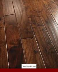 Wood Floor Border Design Ideas Laminate Flooring Paint And Pics Of Living Room