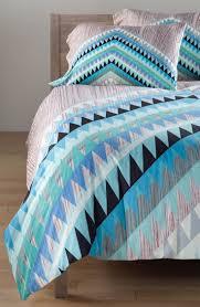 Bedroom Anthology Bedding