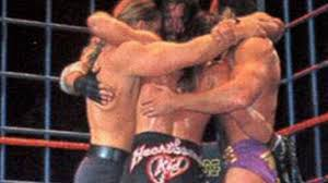 this day in wrestling history may 19 the curtain call
