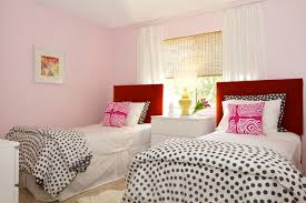pink and room contemporary s room turquoise la