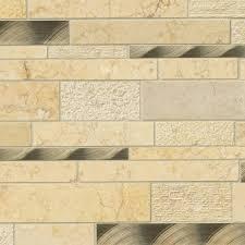 metal tile msi s metal tile collection