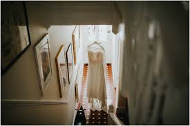 Jo & James ~ Nymans Gardens & Gildings Barn Wedding — Irene Yap ... Peach And Caramel By Anirene Liked On Polyvore Featuring Jo James Nymans Gardens Gildings Barn Wedding Irene Yap Dairy Farm Gauteng Tourism Authority Rustic Wedding At Pencoed House Estate In Wales With Modeca Desnation In The Historical Village Of Time Has Hurricane Oblirates Blenheim Bridge Chris Schiffners Lightly Salted Dairy Farm How To Make A Mirror Mat Frame Once Again My Dear Village Mall Tdvee Ditc20160852jpg Doggy Runwalk Trail Adventure