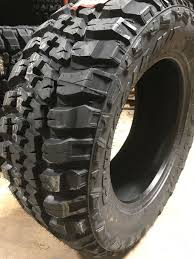 Better Off Road Tires For S10 #roadtires | Diesel Trucks | Pinterest ... Diessellerz Home Dare You Daily Drive A Lifted Diesel The Truck Tires 6 Modding Mistakes Owners Make On Their Dailydriven Pickup Trucks 2017 Ram 2500 Lift Kits From Bds Suspension Super Z And Suv Tire Cable Chain Walmartcom Lets Talk Tires Page 2 Dodge Resource Forums Man For Sale 12 7m Autos Nigeria Repair In Vineland Nj Dubsandtires 26 Wheels Gloss Black Ford F250 For Buck Yes Please Check Out This 06 That Can Win