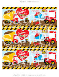 Construction Dump Truck Valentine's Day Cards DIY Life Beyond The Pink Celebrating Cash Dump Truck Hauling Prices 2016 Together With Plastic Party Favors Invitations Cimvitation Design Cstruction Birthday Wording Also Homemade Tonka Themed Cake A Themed Dump Truck Cake Made 3 Year Old With Free Printables Birthday Invitations In Support Invitation 14 Printable Many Fun Themes 1st Wwwfacebookcomlissalehedesigns Silhouette Cameo Cricut Charming Ideas