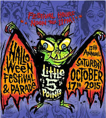 Five Points Halloween In Five by Little Five Points Halloween Parade Archives Atlanta Intown Paper
