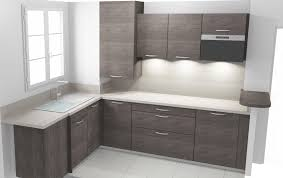 plan de travail ikea cuisine meuble plan travail cuisine eclairage sous meuble de cuisine ikea