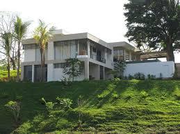 100 Kalia Costa Rica Black Beauty Tierra Villa In By CAANdesign