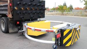 Scorpion Truck Mounted Attenuator Impact Video - YouTube Scorpion Back Window Tow Truck Victory Prting Design The Time Of Free Tacos Is Upon Us Eater Houston Truck Accsories Wood Products Ltd Opening Hours Ab Traffic Equipment And Fleet Lack Group Attenuator Trucks Logistics Tank Valves Services Available Tma Dump Industrys Toughest Royal Volvo Fh16 Logging With Ponsse Editorial Stock Photo Scorpion Triaxle Steel Tipping Trailer 2018 Commercial Vehicles What It Ii Ta Traffix Devices Oil 1490 Vantruck Mounted Mobile Boom Lift Worlds First Selfdriving Work Zone Vehicle Deployed Driverless