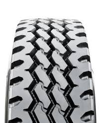 Sailun Commercial Truck Tires: S815 Mixed Service All-Position 2 Sailun S637 245 70 175 All Position Tires Ebay Truck 24575r16 Terramax Ht Tire The Wire Lilong F816e Steerap 11r225 16ply Bentons Brig Cooper Inks Deal With Vietnam For Production Of Lla08 Mixed Service 900r20 Promotes Value And Quality Retail Modern Dealer American Truxx Warrior 20x12 44 Atrezzo Svr Lx 275 40r20 Tyres Sailun S825 Super Single Semi Truck Tire Alcoa Rim 385 65r22 5 22 Michelin Pilot 225 50r17 Better Tyre Ice Blazer Wsl2 50 Commercial S917 Onoff Road Drive