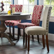 Kirklands Dining Chair Cushions by Excellent Furniture Appealing Kirkland Home Dining Chairs