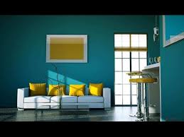 Best Paint Colors For Living Rooms 2017 by Latest Trends In Painting Walls Ideas For Home Color Trends