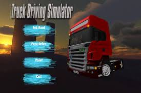 Real Truck Driving Simulator For Android - APK Download Euro Truck Driver Simulator Gamesmarusacsimulatnios Group Scania Driving Download Pro 2 16 For Android Free Freegame 3d Ios Trucker Forum Trucking Offroad Games In Tap City Free Download Of Version M Truck Driving Simulator Product Key Apk Gratis Simulasi Permainan Rv Motorhome Parking Game Real Campervan Seomobogenie 2018