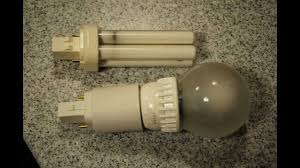 fluorescent lights fluorescent can lights can fluorescent light