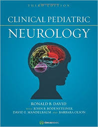Essential Oils Desk Reference 3rd Edition Ebook by Download Clinical Pediatric Neurology 3rd Edition Pdf For Free